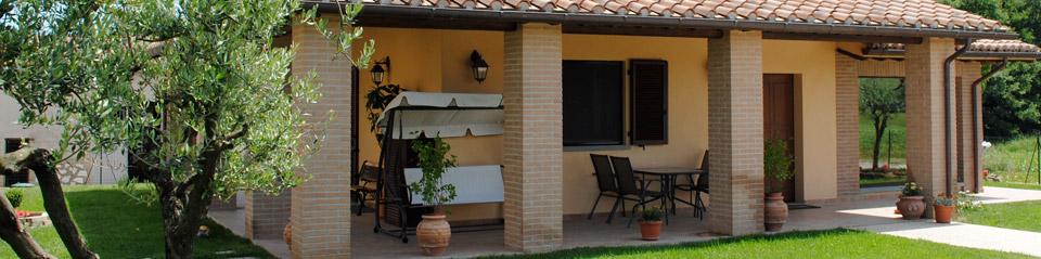 Progetti immobiliari realizzati edil group costruzioni for Piani di stoccaggio con portico