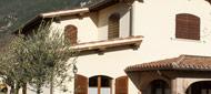 giradino villa